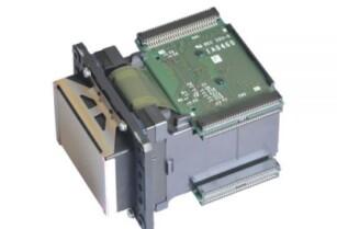 Roland-bn-20-xr-640-xf-640-printhead-dx7