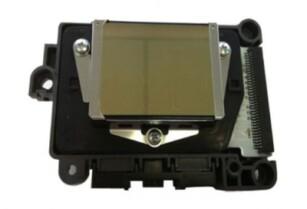 Epson-eco-solvent-dx7-printhead-f189010-locked-price-usd-416